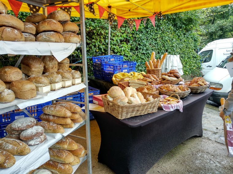 stockbridge-market-Edinburgh-BeatriceRoat