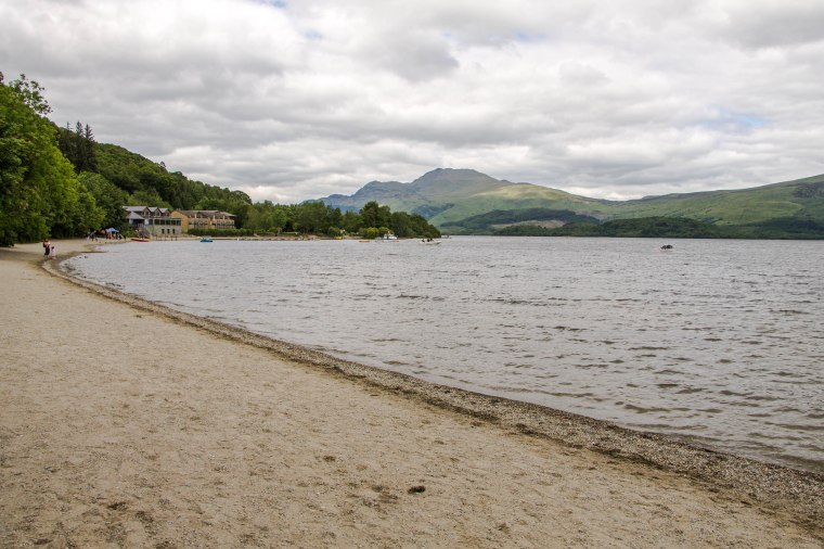 Luss-Scotland-BeatriceRoat
