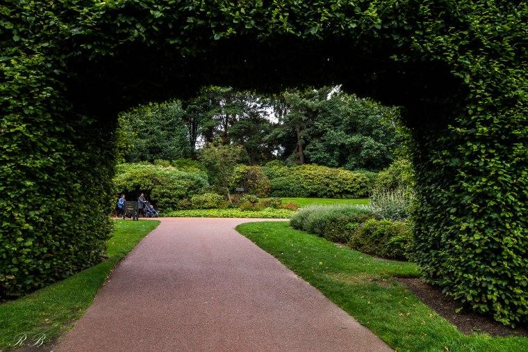 RoyalBotanicGarden-Edimburgo-Scozia-Nelcuoredellascozia-BeatriceRoat