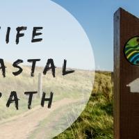Percorrere a piedi il Fife Coastal Path, tra spiagge e villaggi di pescatori