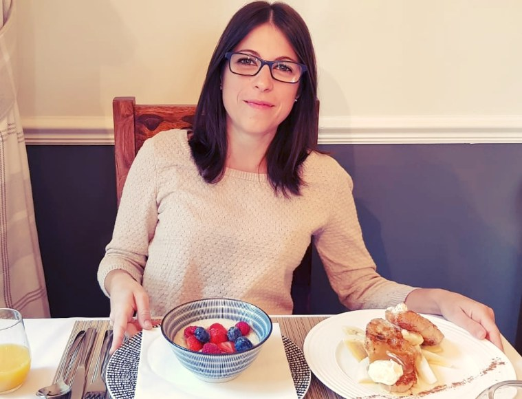 BeatriceRoat_Scotland_Breakfast