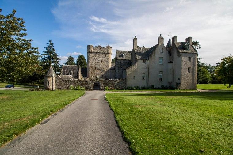 DrumCastle-Scozia-Nelcuoredellascozia-BeatriceRoat