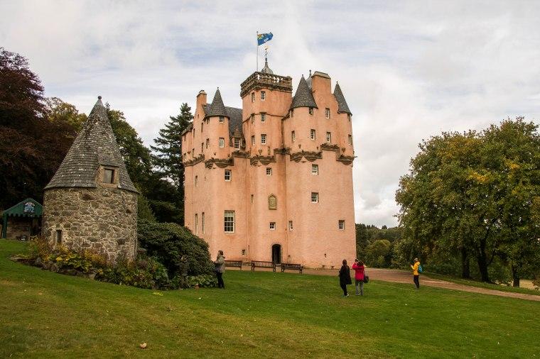 Craigievar_Castle_BeatriceRoat