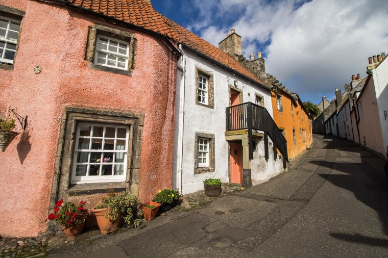 culross_BeatriceRoat