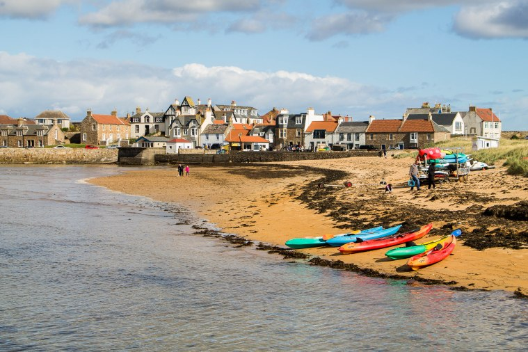 Elie-East-Neuk-Fife-BeatriceRoat