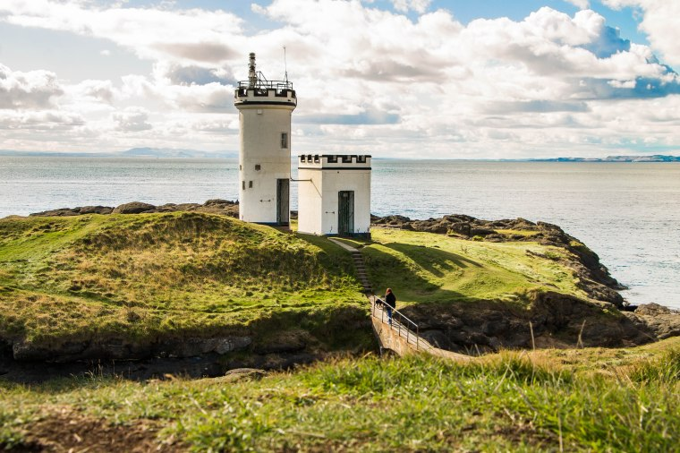 Elie-Lighthouse-BeatriceRoat