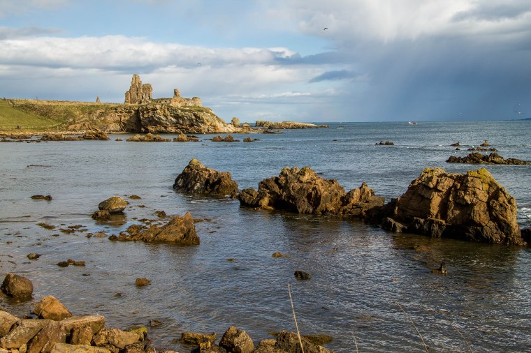 Newark-Castle-East-Neuk-Fife-BeatriceRoat