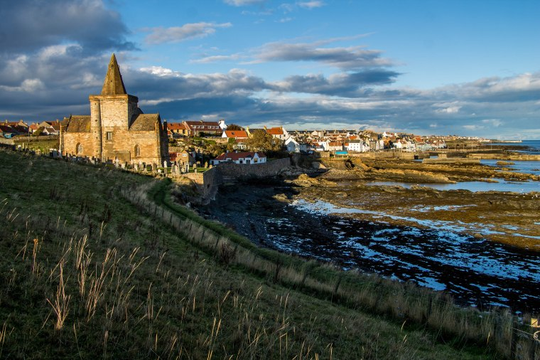 SaintMonans-East-Neuk-Fife-BeatriceRoat