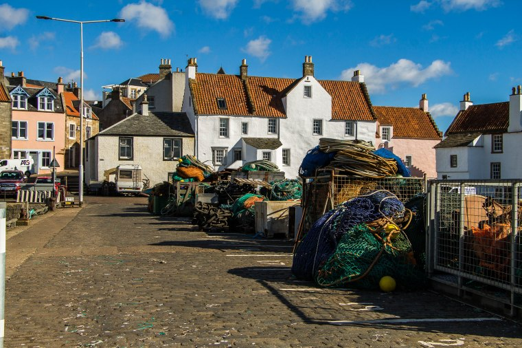 Pittenweem-East-Neuk-Fife-BeatriceRoat