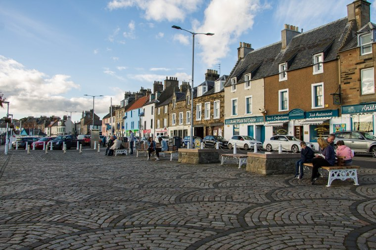 Anstruther-East-Neuk-Fife-BeatriceRoat