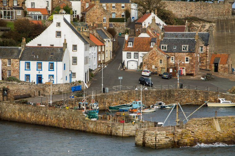 Crail-East-Neuk-Fife-BeatriceRoat