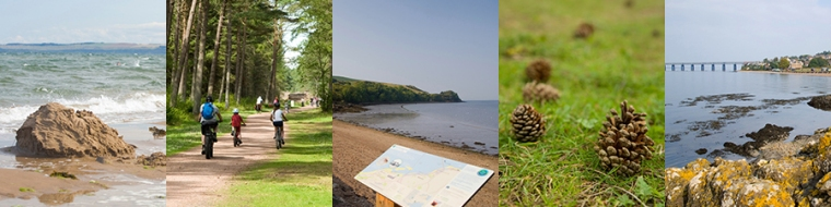 Leuchars-to-Wormit-Bay-Montage