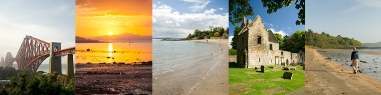 Limekilns-to-Burntisland-Desktop