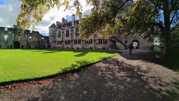 Falkland-Palace-BeatriceRoat