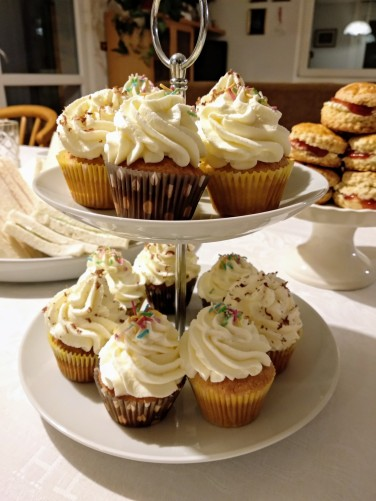 Cupcakes_BeatriceRoat