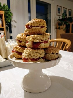 Scones_BeatriceRoat