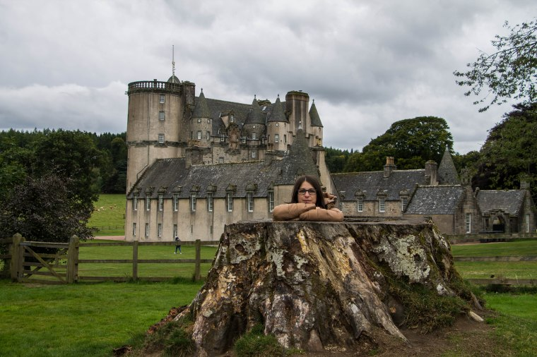 castle-fraser-BeatriceRoat