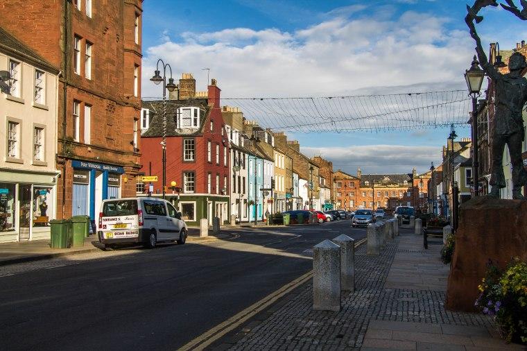 Dunbar-EastLothian-Scozia-Nelcuoredellascozia-BeatriceRoat