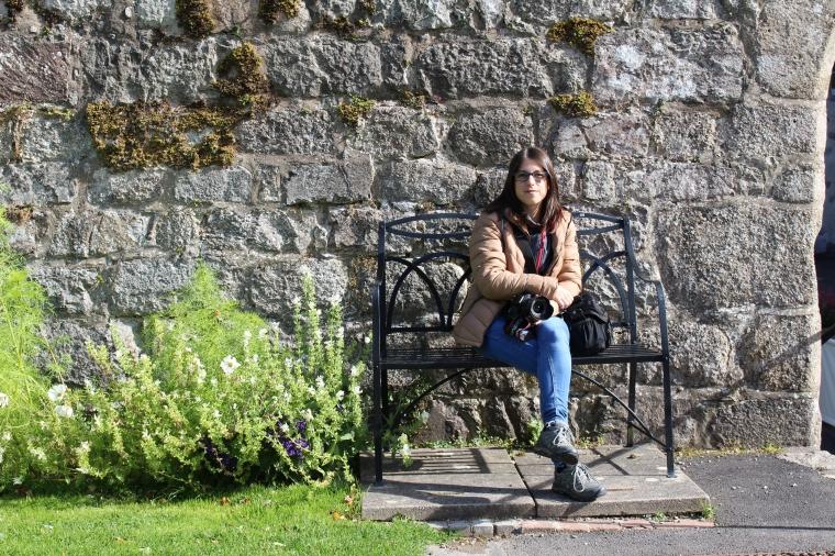 Beatrice-Roat-Nel-Cuore-della-Scozia