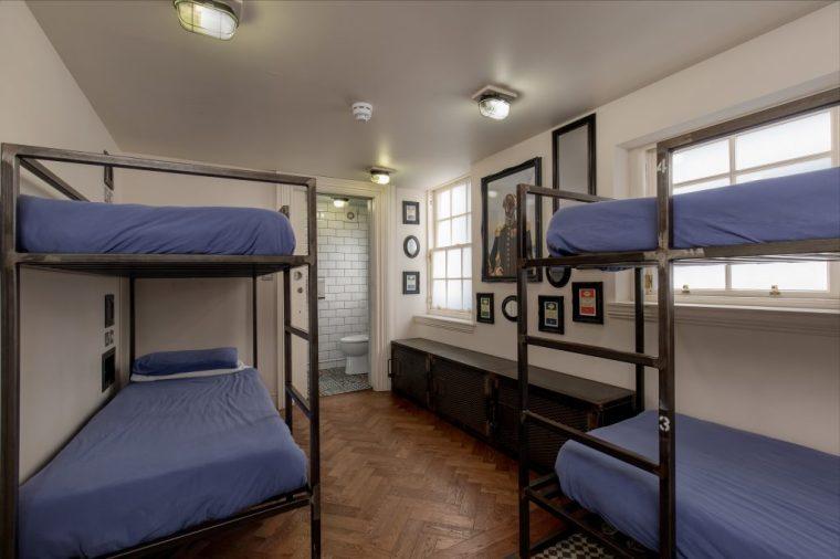 Dorm-1024x683
