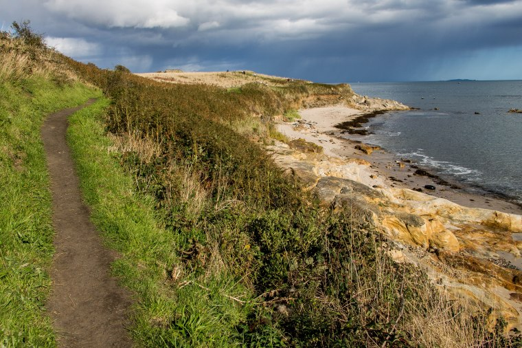 Elie-Fife-Coastal-Path-BeatriceRoat