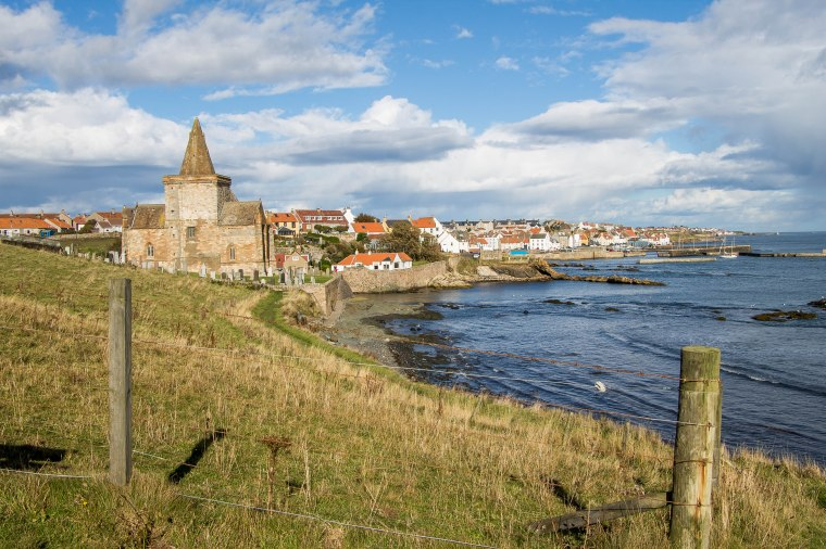 StMonans-Fife-Coastal-Path-BeatriceRoat