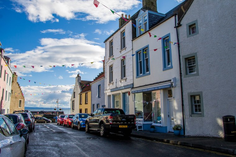 Saint-Monans-Fife-Scotland-BeatriceRoat