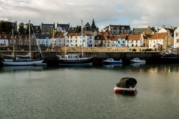 Saint-Monans-Fife-BeatriceRoat