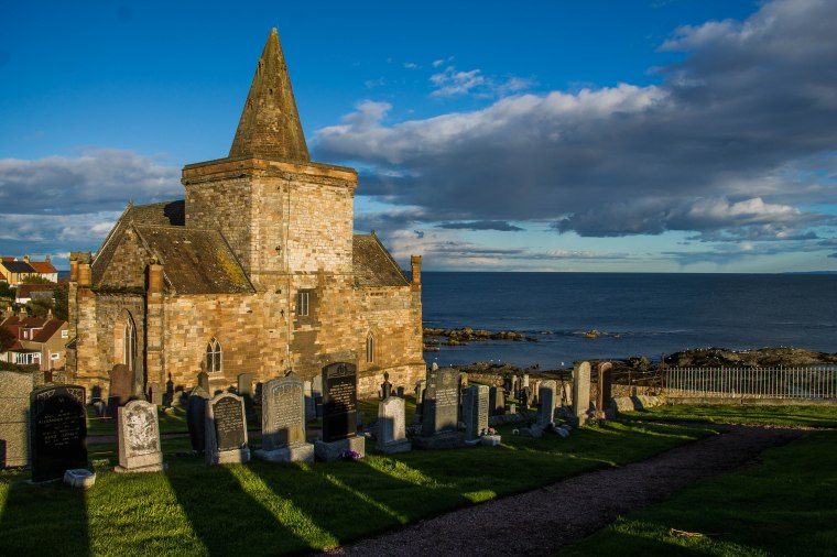 SaintMonans-Fife-Scozia-nelcuoredellascozia-BeatriceRoat