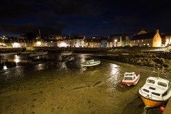 Saint-Monans-Fife-Scotland-BeatriceRoat