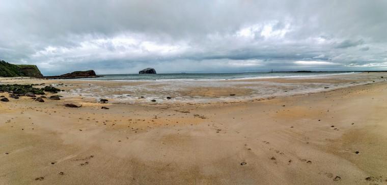 Seacliff-Beach-BeatriceRoat