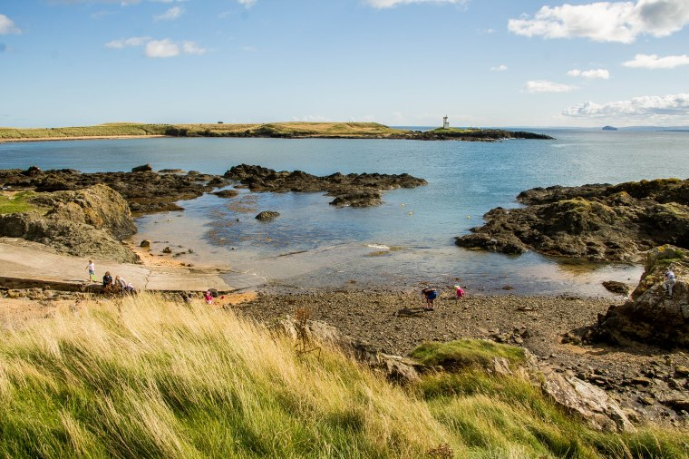 Elie-Earlsferry-Fife-BeatriceRoat