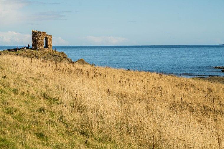Elie-Fife-Scozia-Nelcuoredellascozia-BeatriceRoat