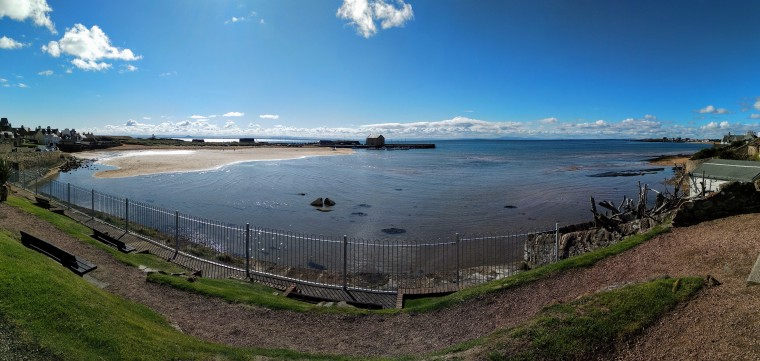 Elie-and-Earlsferry-Fife-BeatriceRoat