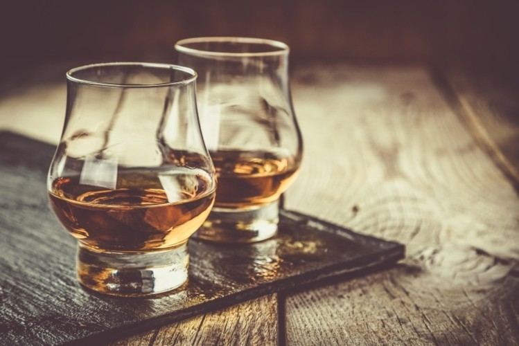 scotch-whisky-trademark-secured-in-china_wrbm_large