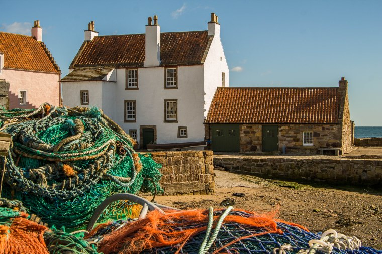 Pittenweem_East_Neuk_Fife_BeatriceRoat