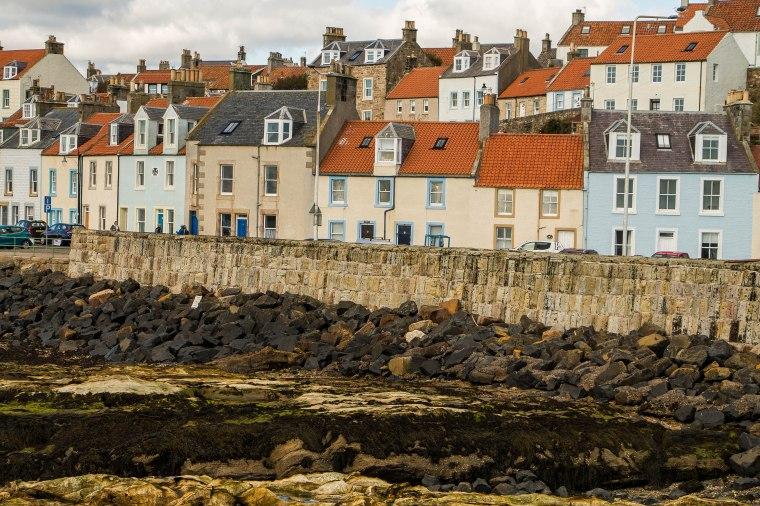 Pittenweem-East-Neuk-of-Fife-BeatriceRoat