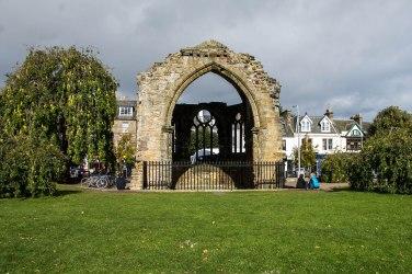 Saint-Andrews-Scotland-BeatriceRoat