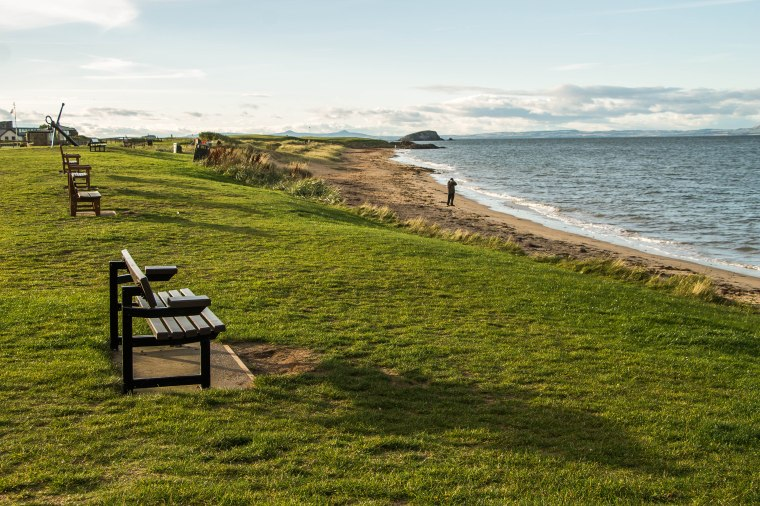 North-Berwick-BeatriceRoat