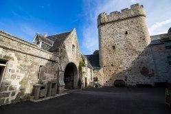 Drum-Castle-BeatriceRoat