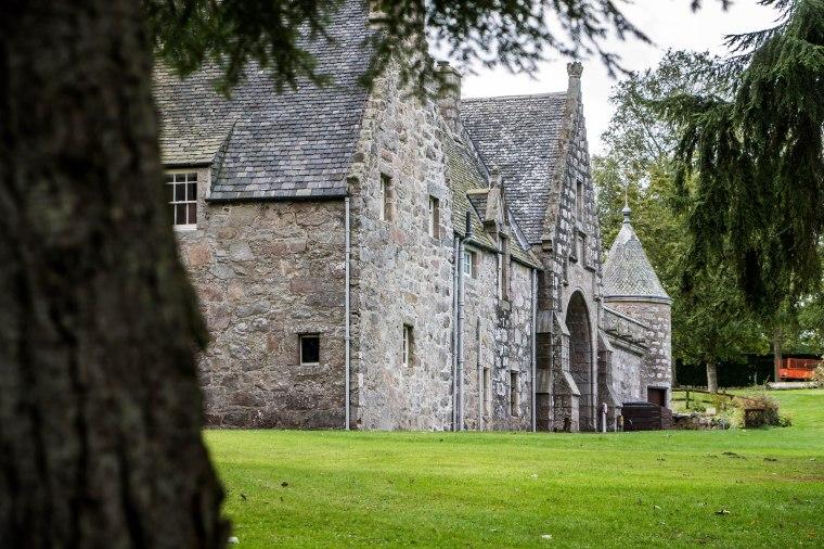 Drum-Castle-Scozia-BeatriceRoat
