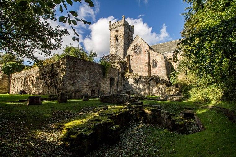 Cuross-Scozia-BeatriceRoat