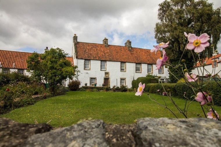Culross_Scozia_BeatriceRoat