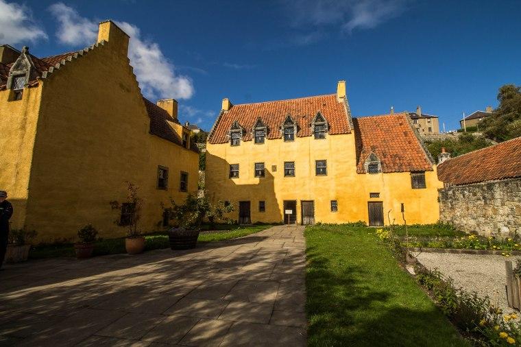 Culross-Scozia-BeatriceRoat