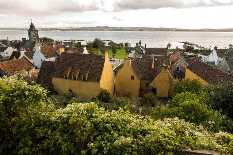 Culross_Scotland_BeatriceRoat