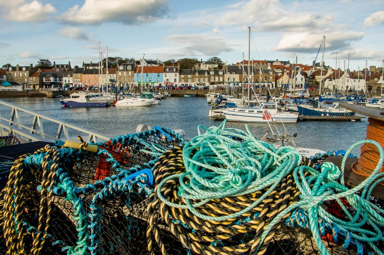 Anstruther-East-Neuk-Scozia- BeatriceRoat