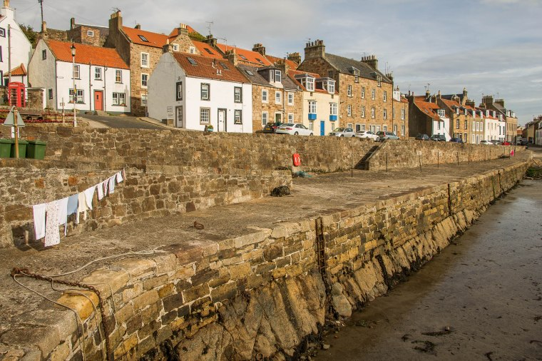 Anstruther-Cellardyke-Fife-Scozia-Nelcuoredellascozia-BeatriceRoat