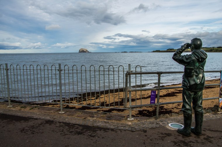 North-Berwick-Scozia-BeatriceRoat