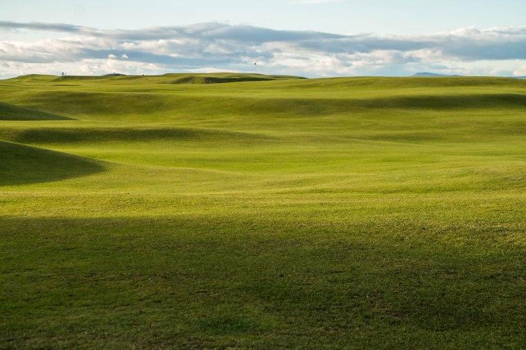NorthBerwick-Scozia-Nelcuoredellascozia-BeatriceRoat