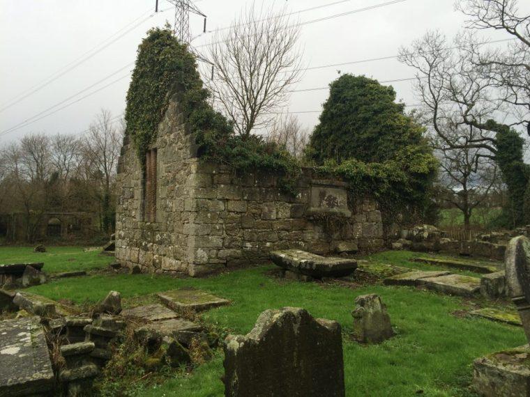 west-kirk-culross